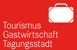 banner_tourismus_2020.png