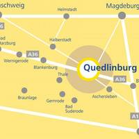 [(c): Quedlinburg-Tourismus-Marketing GmbH]